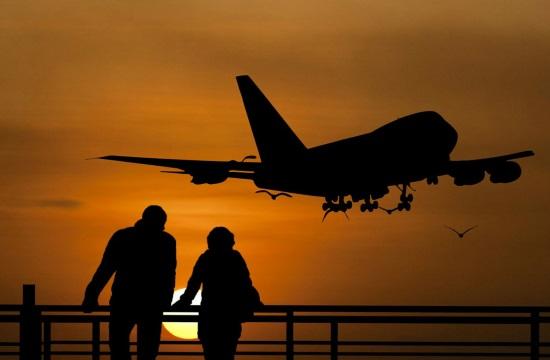 Ελληνική Αεροπορική Ένωση: Το μέλλον των αερομεταφορών σε διαδικτυακή συζήτηση με διακεκριμένους ομιλητές