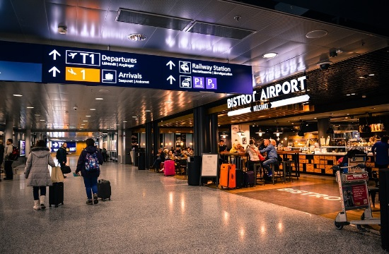 Visa: Δαπάνες και τρόποι πληρωμών στα διεθνή ταξίδια- Οι τελευταίες τάσεις