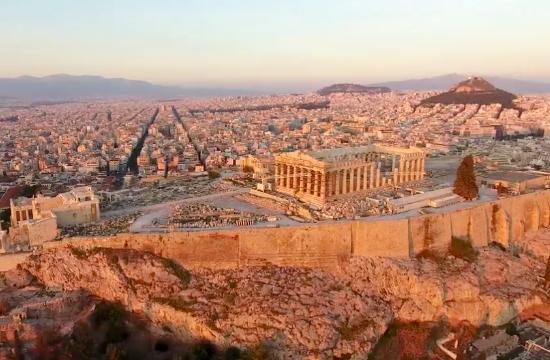 National Geographic: Η Ελλάδα στους 10 must προορισμούς το φθινόπωρο