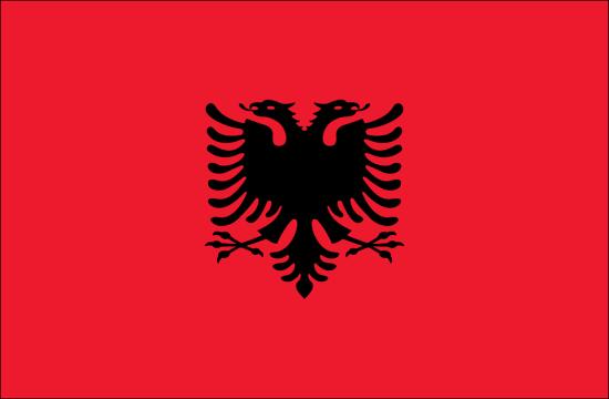 Ελλάδα και Ιταλία οι μεγαλύτεροι επενδυτές στην Αλβανία