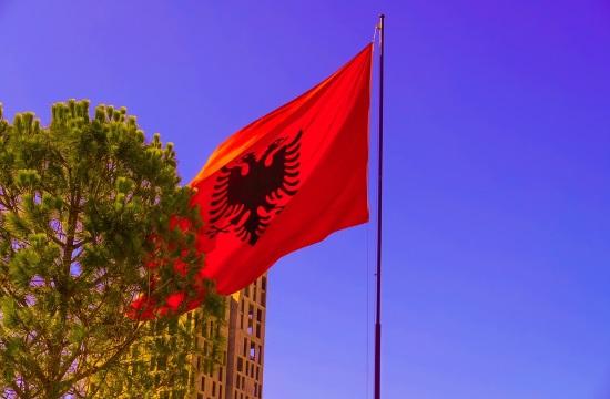 H Αλβανία προχωρεί τις διαδικασίες για νέο αεροδρόμιο στον Αυλώνα