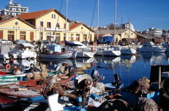 Yποκατάστημα ταξιδιωτικού γραφείου από τη Βουλγαρία στην Αλεξανδρούπολη