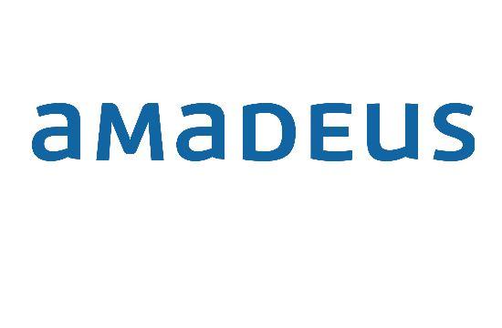 Νέα λύση Amadeus για τη διαχείριση καθυστερημένων και ακυρωμένων πτήσεων