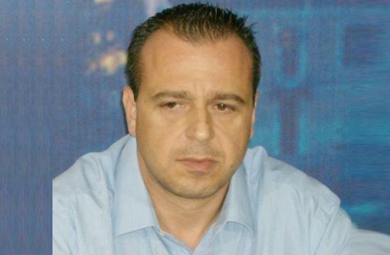Δυναμική επαναφορά στις ξένες αγορές δρομολογεί η Περιφέρεια Αν. Μακεδονίας