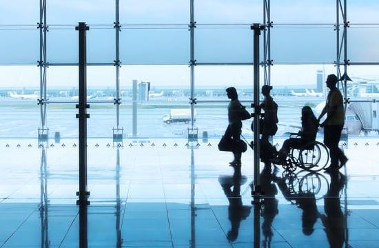 Προσβάσιμος τουρισμός: Mια αναξιοποίητη αγορά