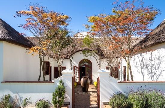 Trivago: Συμβουλές διαχείρισης εσόδων για μικρά και ανεξάρτητα ξενοδοχεία