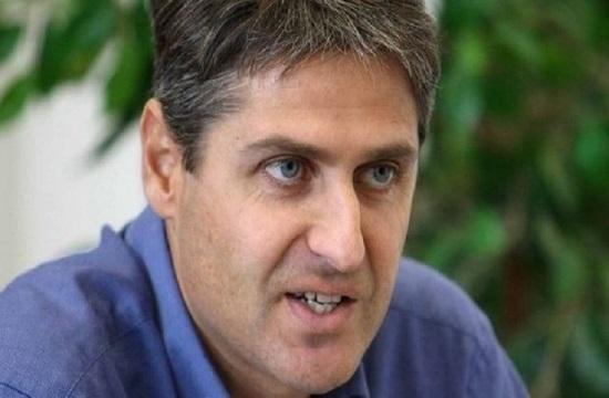 Α. Μανδρίνος: Εξαντλήθηκε η υπομονή των ξενοδόχων της Θεσσαλονίκης στην πολιτική εκμετάλλευση του Ο.Τ. Προβολής