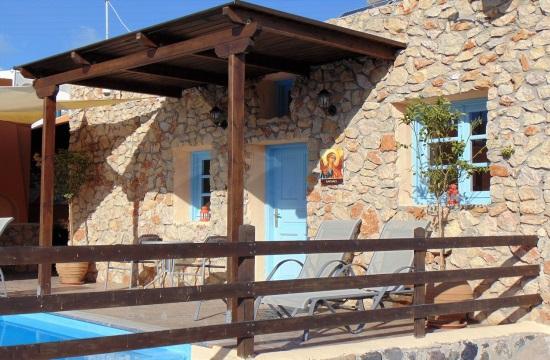 4 νέα ξενοδοχεία και μια βίλα στην Aqua Vista Hotels