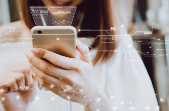 Αναβαθμίζεται η συνεργασία Global Blue - Ant Group για ψηφιακές λύσεις στις αγορές Tax Free