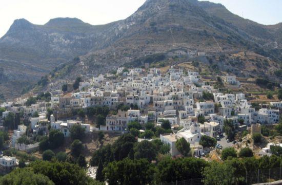 Το… κρητικό χωριό που δε βρίσκεται στην Κρήτη!