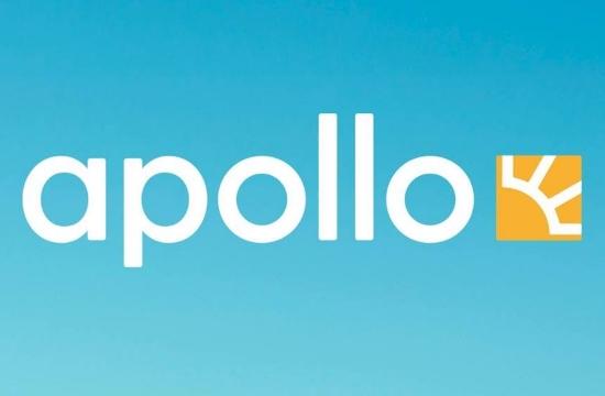 Αpollo: Νέες συνδέσεις το 2018 από τη Σουηδία με Ζάκυνθο, Χανιά και Ρόδο