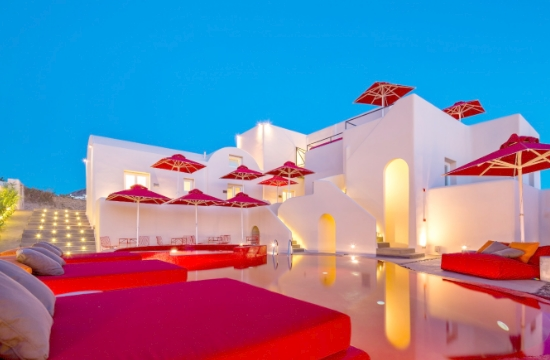 Virtual περιήγηση στα ξενοδοχεία της Aqua Vista