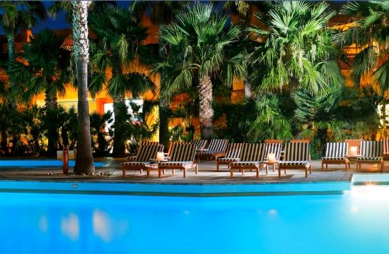 TUI Environmental Champion 2016: Αυτά είναι τα 21 καλύτερα πράσινα ελληνικά ξενοδοχεία