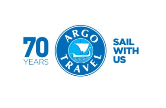 Στρατηγική συνεργασία των Argo Travel και Global Marine Travel
