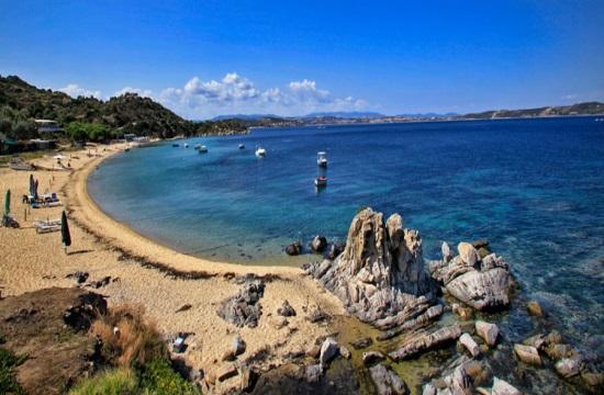 Δήμος Αριστοτέλη: Bίντεο για τουριστική προβολή
