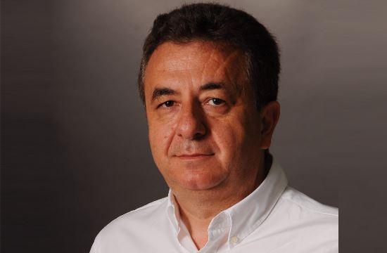 Στ.Αρναουτάκης: Να παραμείνει στο Ηράκλειο η έδρα του ΕΝΙSA