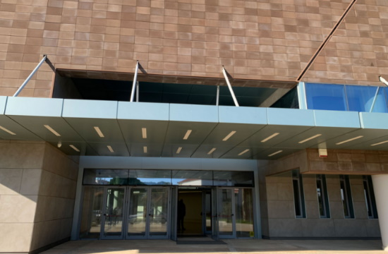 ΥΠΠΟ: Tην Άνοιξη του 2021 το νέο Αρχαιολογικό Μουσείο Χανίων