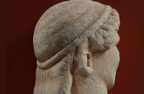 2,4 εκατ. ευρώ για αρχαιολογικό μουσείο στην Τήλο