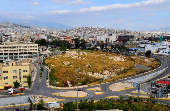 Ανάδειξη της προσφυγικής κληρονομιάς του Πειραιά