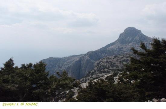Εναλλακτικός τουρισμός στην Κρήτη: Ένταξη των Αστερουσίων σε πρόγραμμα της Unesco