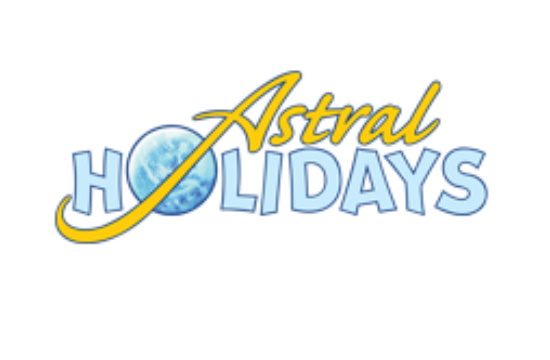 Thomas Cook: Το ντόμινο των πτωχεύσεων συνεχίζεται με τη βουλγαρική Astral Holidays