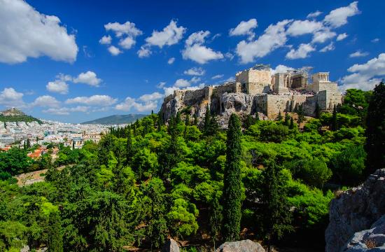 Αθήνα και Θεσσαλονίκη στις 7 φτηνότερες πόλεις της Ευρώπης