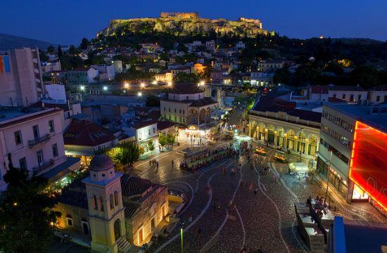 Μειωμένες οι αφίξεις Κυπρίων στην Ελλάδα και τον Φεβρουάριο