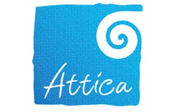 Η Περιφέρεια Αττικής στη μεγαλύτερη Έκθεση Τουρισμού της Δανίας