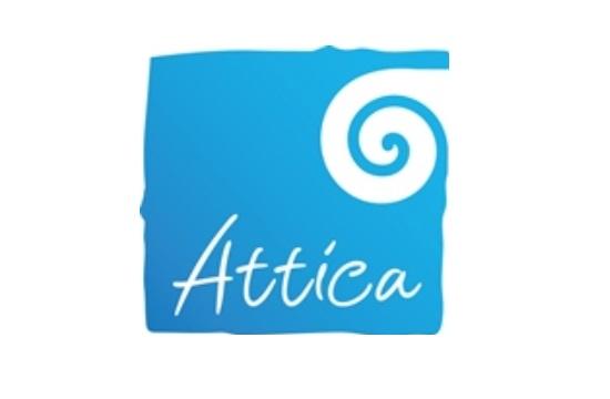 Οι άγνωστες τουριστικές διαδρομές της Αττικής στην έκθεση ΜΙΤΤ