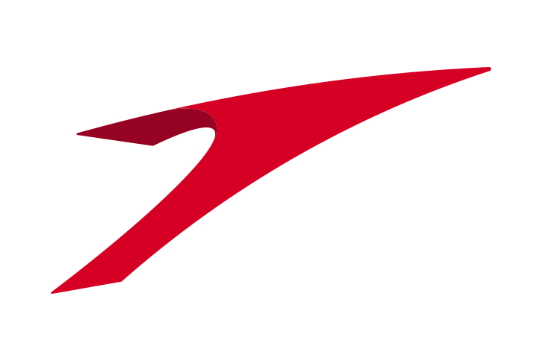 Austrian Airlines: Τα τσάρτερ προς Μύκονο γίνονται τακτικές πτήσεις το καλοκαίρι του 2022