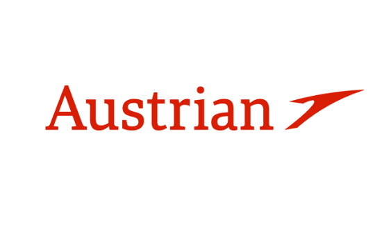 Austrian Airlines: Τέσσερις νέοι ελληνικοί προορισμοί στις πτήσεις του Αυγούστου