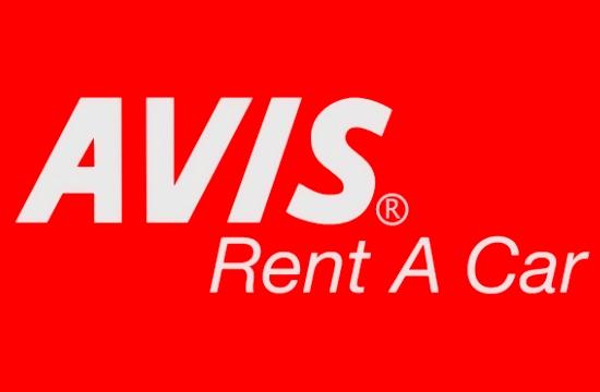 Στην Avis Budget Group η Avis Greece