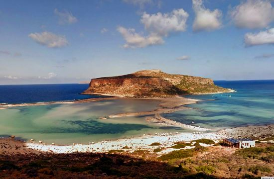 Google Maps - Street View: Νέες ειδικές συλλογές από όμορφα μέρη της Ελλάδας