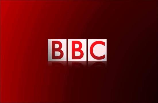 EOT: Διαφημιστικό πρόγραμμα 310.000 ευρώ στο BBC
