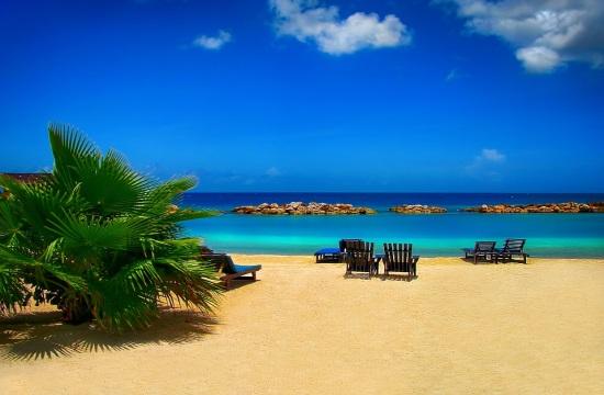 Τάλεμπ Ριφάι, γ.γ. ΠΟΤ: Ο τουρισμός δεν είναι εχθρός