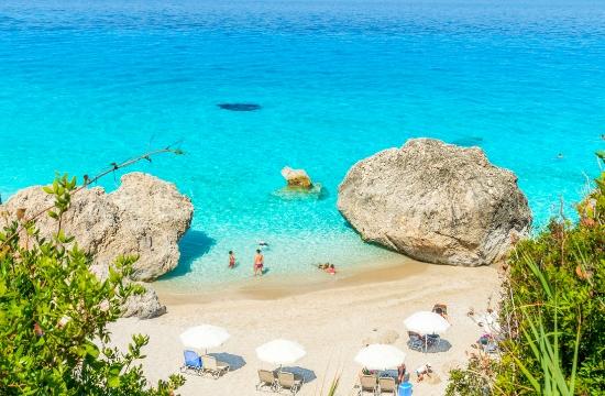 Εuropean Βest Destinations: Οι 12 πιο όμορφες παραλίες της Ευρώπης - οι 4 ελληνικές