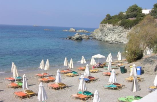 Δήμος Σαρωνικού: Σε ποια ξενοδοχεία μειώθηκαν τα τέλη ύδρευσης