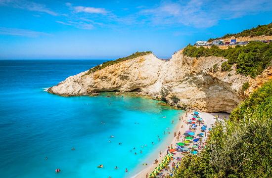 FTI: Πρωταγωνίστρια η Ελλάδα το 2020/2021 – Αυξημένες προκρατήσεις και περισσότερα ξενοδοχεία το 2022