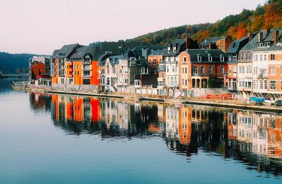 Bέλγιο: Δεν θα παραταθεί ο προσωρινά μειωμένος συντελεστής ΦΠΑ (6%) στη βιομηχανία φιλοξενίας