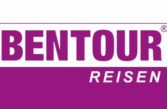 Γερμανικός τουρισμός/ Bentour: Αύξηση άνω του μέσου όρου για Ελλάδα το 2019