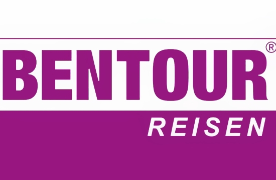 Bentour: Επιπλέον προμήθεια 10 ευρώ για κάθε κράτηση προς Τουρκία στα γερμανικά πρακτορεία