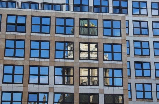 Βερολίνο: Δραστικά μέτρα ενάντια σε «τοκογλυφικά ενοίκια»