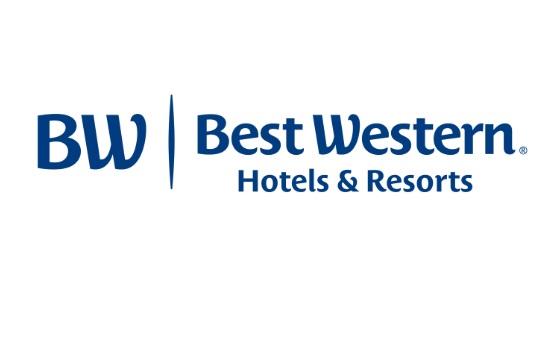 Στη Best Western η αλυσίδα ξενοδοχείων WorldHotels