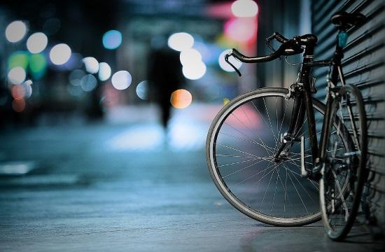 Έρευνα: Ο κορωνοϊός δεν επηρεάζει τον ποδηλατικό τουρισμό