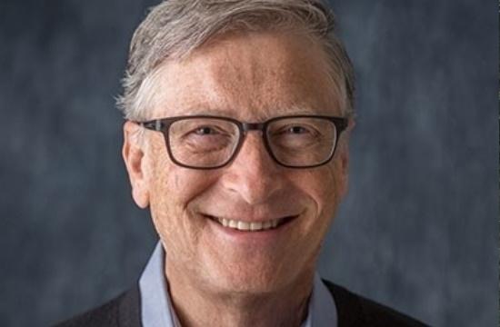 Ο Bill Gates αποκτά μεγαλύτερο μερίδιο στη Four Seasons Hotels