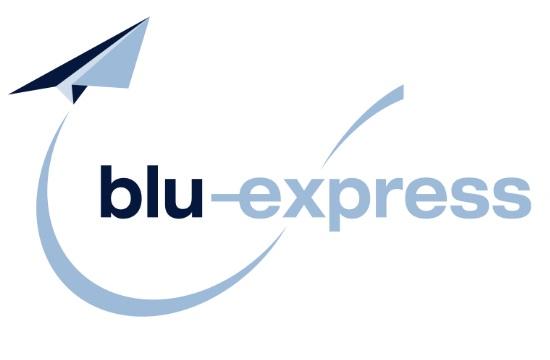 Blu Express: 5 νέες συνδέσεις με Ελλάδα το 2019