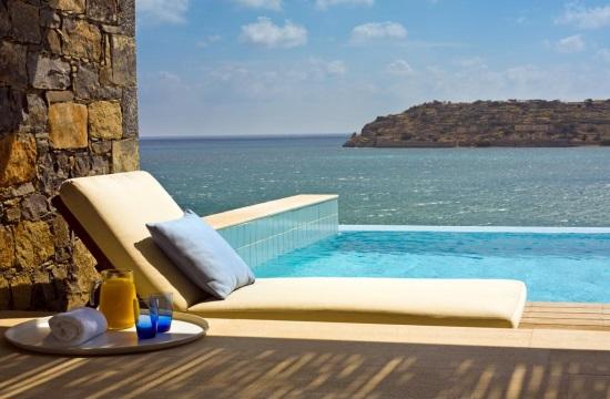 Μεγάλο ξενοδοχειακό deal: Ολοκληρώθηκε η συμφωνία των οικογενειών Βασιλάκη- Σμπώκου