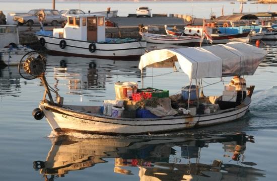 Ο τουρισμός στη Βόρεια Κύπρο