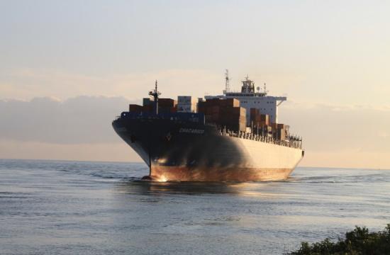 Κλειδί για τις γερμανικές εξαγωγές η βελτίωση των οικονομιών χωρών που προτιμούν γερμανικά προϊόντα