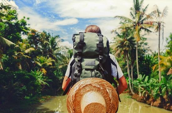 Βιώσιμος τουρισμός: Διπλάσια χρηματοδότηση της Booking για Startups το 2018